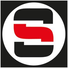 Spectrum Fire Small Logo