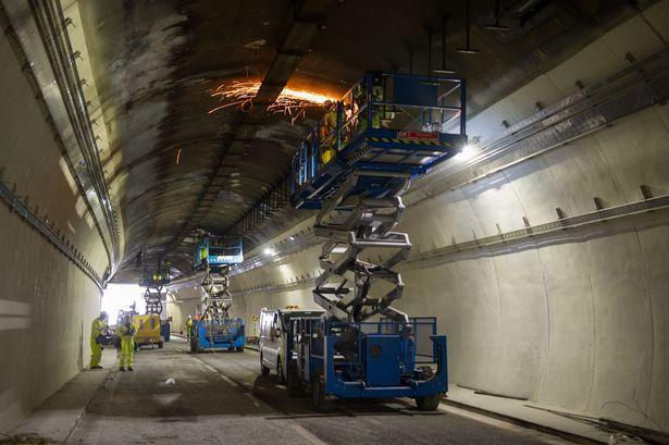 queensway-tunnels-birmingham
