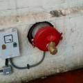 Fire Hydrant Repair Emergency Call-out to non-contracted Beko plc