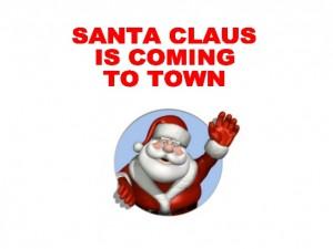 santas-coming-to-town-1-638