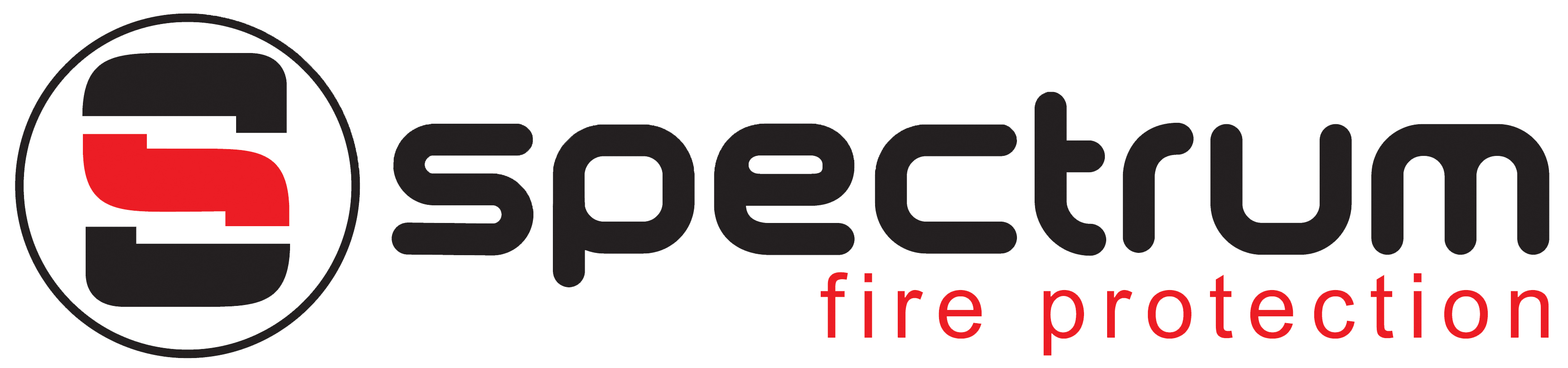 Spectrum Fire Protection